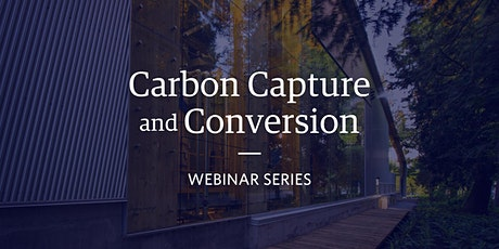 How can market development impact the future of carbon capture? tickets