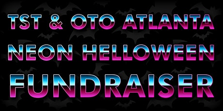 TST and OTO Atlanta  Present Neon Helloween at Heck.house! tickets