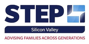 STEP-SV Presents: U.S. Estate and Income Tax Planning...
