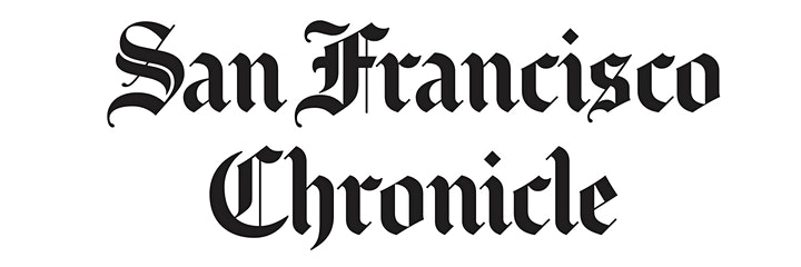 The Future of SF Journalism w/ Chronicle & Examiner Editors image