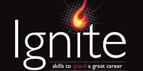 IGNITE your business w/ Keller Williams Canada tickets