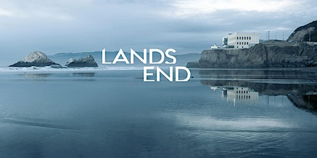 LANDS END EXHIBITION AT THE FORMER CLIFF HOUSE: RESERVE YOUR TIMED TICKET tickets