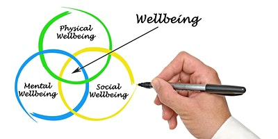 Caring for your health & wellbeing: leading into a busy time – Southern NSW