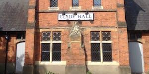 CCC - Public Meeting - East Croydon