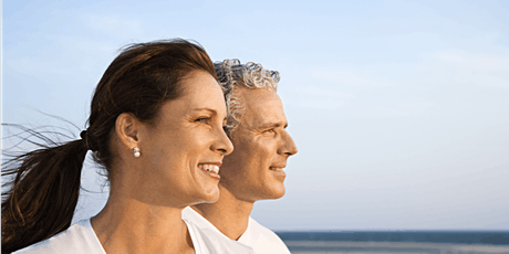 Powerful Strategies to lose weight by reducing your stress tickets
