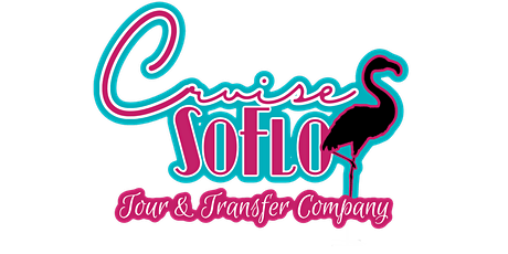 Cruise SoFlo Launch Party tickets