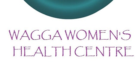 Wagga Women's Health Centre Annual General Meeting 2021 tickets
