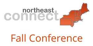 Northeast Connect Fall Conference: Celebrating...
