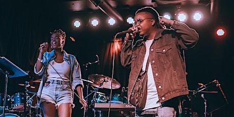 Joy Conaway & Desi Raines- Live Music in Atlanta, Ga! (Teakwood @ 992) tickets
