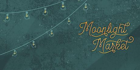 Moonlight Market tickets