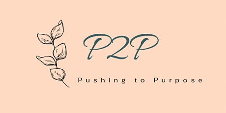 Pushing2Purpose Business Launch Gala tickets