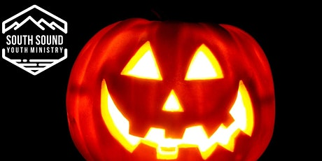 Pizza, Prizes and Pumpkins! tickets