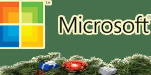 December 2015    Holiday Mixer with BDPA at Microsoft