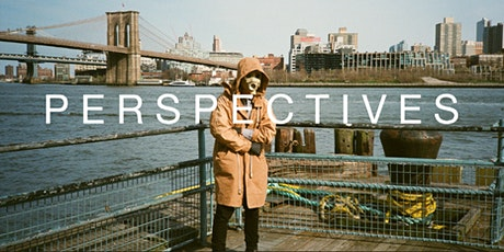 Perspectives Documentary Public Screening tickets