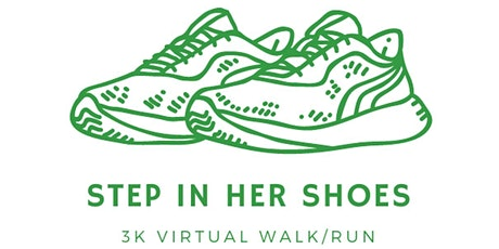 Seasons Village Virtual 3k Fundraiser for Single Mother Led Families tickets