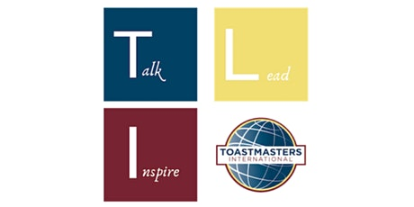 Toastmasters Leadership Institute and Club Officer Training - Round 2 tickets