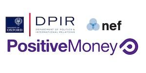 Rethinking public assets: innovations in money