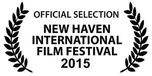 New Haven International Film Festival & Human Rights...