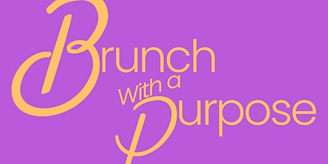 Brunch With a Purpose Holistic Workshop : Los Angeles, CA tickets