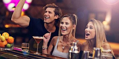 Saturday Night Trivia Naples tickets