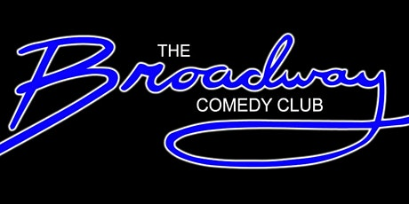 JAMCO. Comedy Series Presents tickets