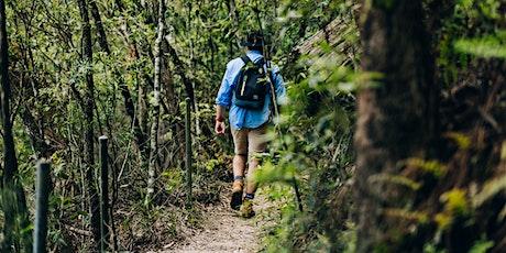 NaturallyGC - Great Southern Bioblitz - Flora Walk tickets