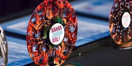 Narragunnawali Awards Ceremony tickets