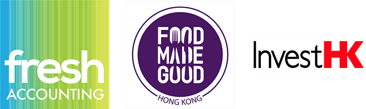 Food Made Good HK | Sustainable Breakfast Series - October 2021 image