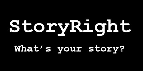 StoryRight in partnership with Nova Systems tickets