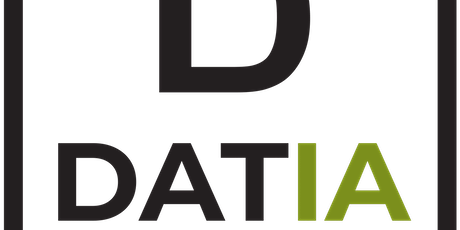 Presentación de DATIA - Iniciación a la Inteligencia Artificial entradas