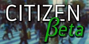 Citizen Beta - e-Residency
