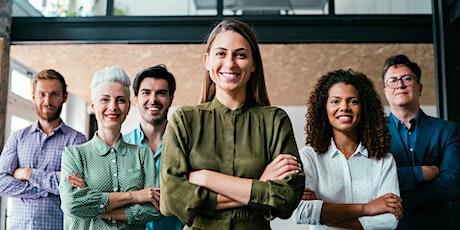 HR Professionals Forum tickets