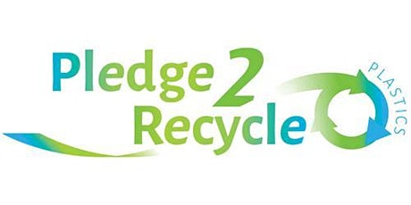 PLEDGE2RECYCLE PLASTICS - TALK TO US tickets