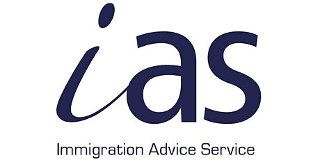 Strategic Solutions For EU Nationals (Business & Personal) Immigration tickets