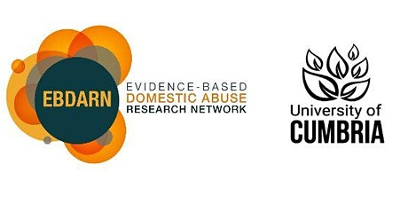 EBDARN Event: A review of UK Domestic Violence and Abuse Services tickets