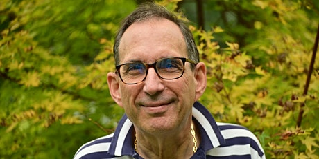 Communications and Media Annual Lecture 2021: Joseph Turow tickets