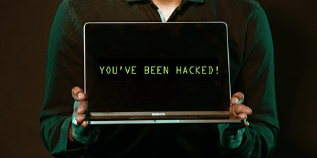 The changing nature of cybercrime and how to protect your business tickets