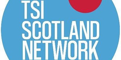 TSI Volunteer Network tickets