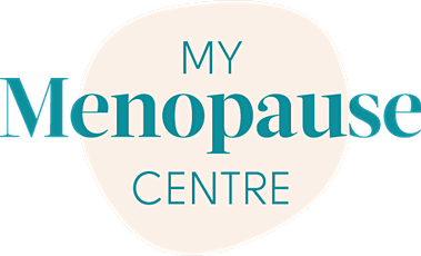 Demystifying the menopause and HRT tickets