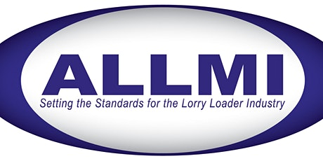 ALLMI Refresher Course including DVSA Upload (7 Hrs CPC) tickets