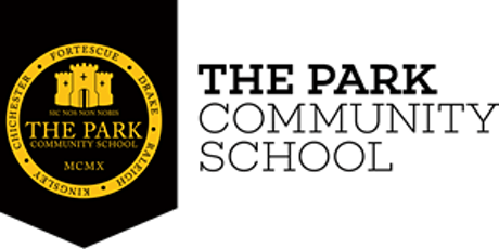 The Park Community School Year 6 Open Morning Tours tickets