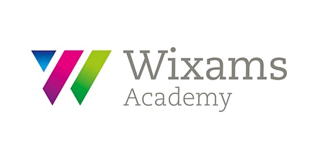 Wixams Academy Open Evening tickets