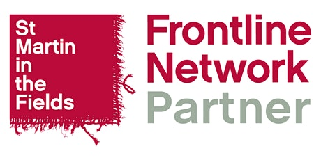 Leeds Women's Homelessness and Housing Frontline Network Meeting tickets