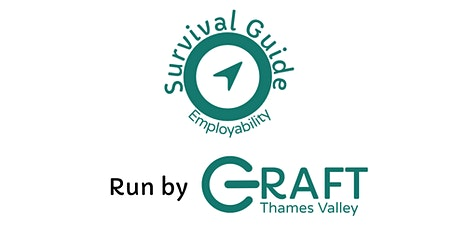 Survival Guide Employability tickets