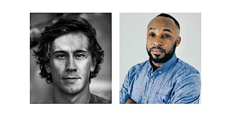 DR Congo: A Conversation with Michael Christopher Brown & Horeb Shindano tickets