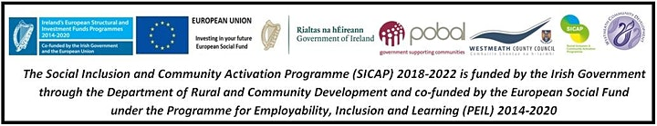 FREE - How to apply for Funding - Athlone image