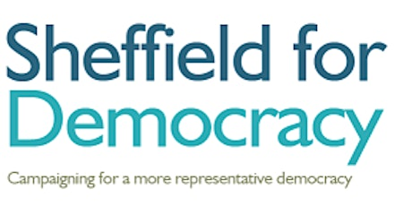 Workshop1 - Growing the Grass-roots: direct participation in local politics tickets