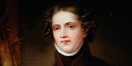 Gentleman Jack: The life and legacy of Anne Lister tickets