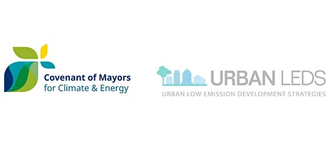 Bridging the Gap -  facilitating bankability of local Climate Action tickets