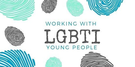 Working with LGBTI+ Young People - Thurles,  Co. Tipperary tickets